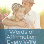 102 words of affirmation part 2